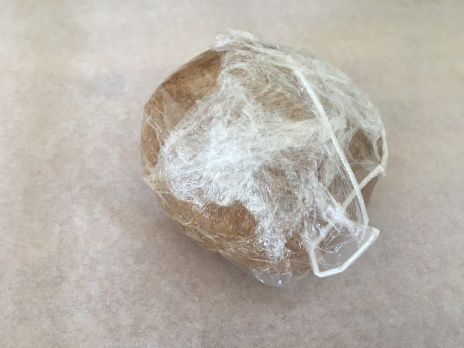 como hacer masa quiche espelta vegana